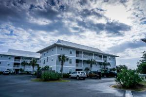 11 Beachside Drive, UNIT 233, Santa Rosa Beach, FL 32459