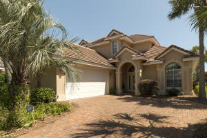276 Ketch Court, Destin, FL 32541