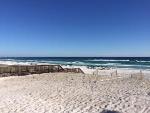 lot Chivas Lane, Santa Rosa Beach, FL 32459