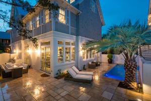 267 W Water Street, Rosemary Beach, FL 32461