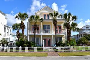 4485 Oceanview Drive, Destin, FL 32541