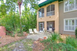 5436 Tivoli Terrace Drive, Miramar Beach, FL 32550