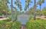 166 Geoff Wilder Lane, Inlet Beach, FL 32461