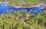 22118 Marsh Rabbit Run, Panama City Beach, FL 32413