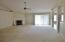 So Spacious and Airy. Photo (2)