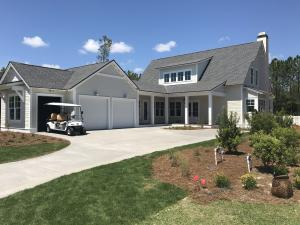 153 Splash Drive, Lot 190, Inlet Beach, FL 32461