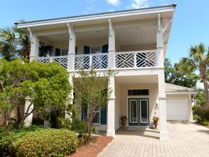 101 Cayman Cove, Destin, FL 32541