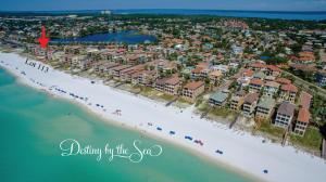 4710 Ocean, Destin, FL 32541