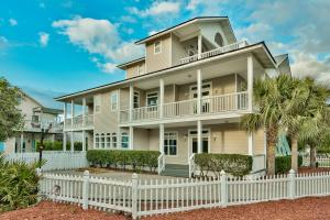 4489 Ocean View Drive, Destin, FL 32541