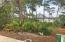 Lot 8 Hiker Street, Santa Rosa Beach, FL 32459