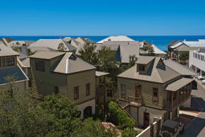 67 Hopetown Lane, Rosemary Beach, FL 32461