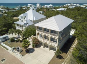24 High Tide Way, Inlet Beach, FL 32461