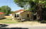 501 S Wilson Street, Crestview, FL 32536
