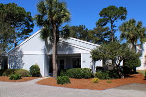 753 Sandpiper Drive, 753, Miramar Beach, FL 32550