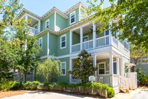 45 S RYAN Street, Santa Rosa Beach, FL 32459