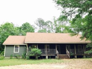 5409 N County Highway 183, Defuniak Springs, FL 32433