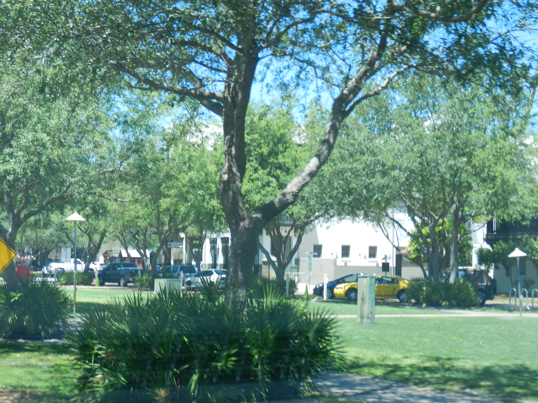 35 Seacrest Beach Boulevard UNIT C-401 Photo 13