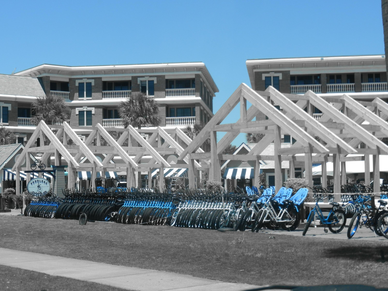 35 Seacrest Beach Boulevard UNIT C-401 Photo 19