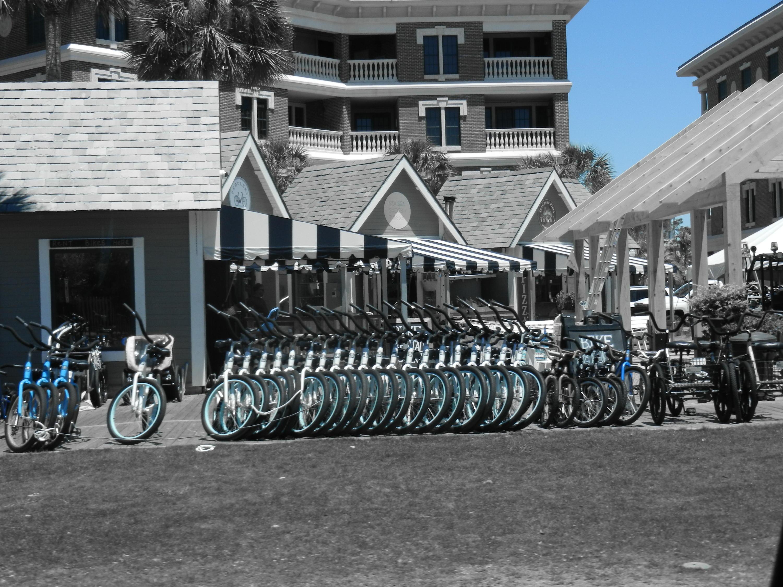 35 Seacrest Beach Boulevard UNIT C-401 Photo 20
