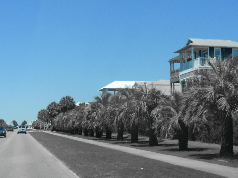 35 Seacrest Beach Boulevard UNIT C-401 Photo 21