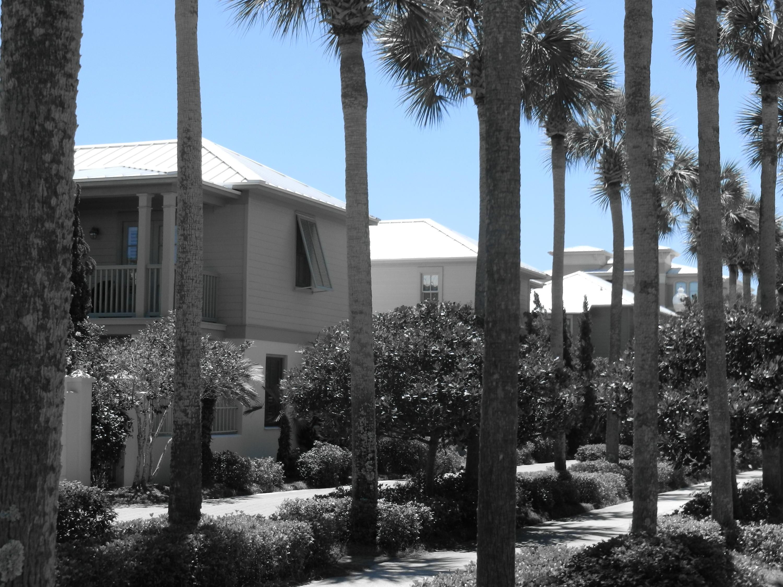 35 Seacrest Beach Boulevard UNIT C-401 Photo 18