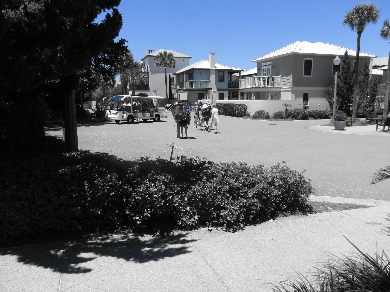 35 Seacrest Beach Boulevard UNIT C-401 Photo 24