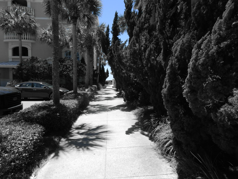 35 Seacrest Beach Boulevard UNIT C-401 Photo 25
