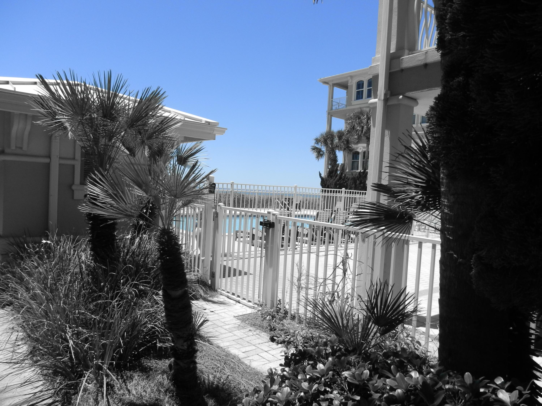 35 Seacrest Beach Boulevard UNIT C-401 Photo 26
