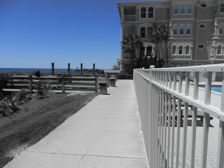 35 Seacrest Beach Boulevard UNIT C-401 Photo 27