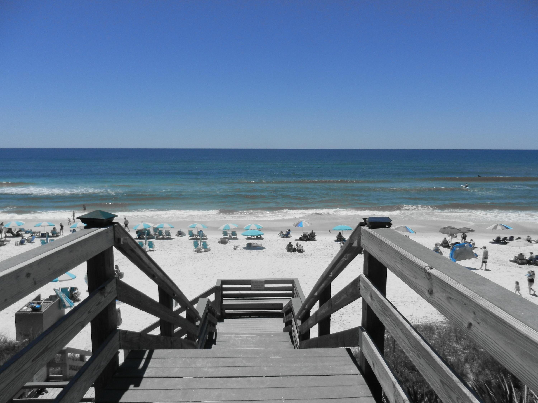 35 Seacrest Beach Boulevard UNIT C-401 Photo 28
