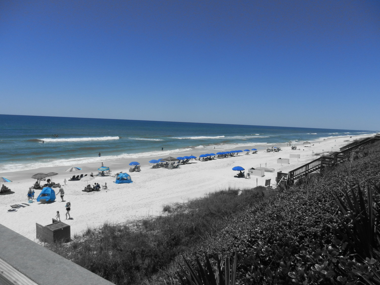 35 Seacrest Beach Boulevard UNIT C-401 Photo 29