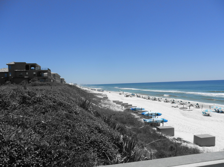 35 Seacrest Beach Boulevard UNIT C-401 Photo 30