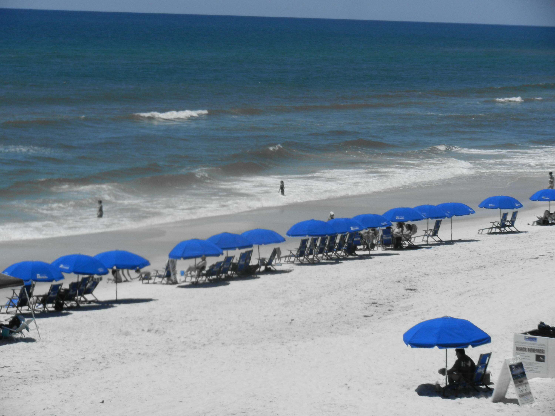35 Seacrest Beach Boulevard UNIT C-401 Photo 31