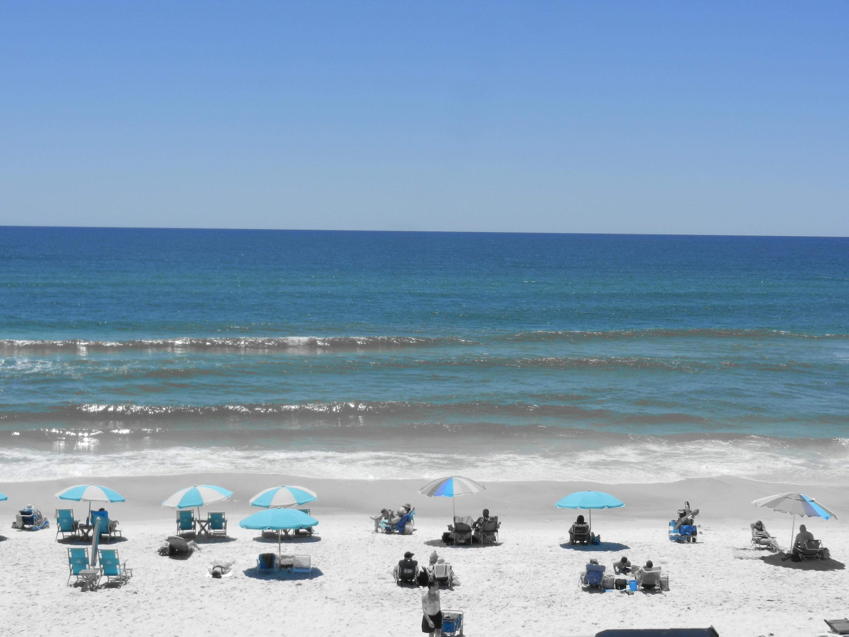 35 Seacrest Beach Boulevard UNIT C-401 Photo 32