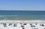 35 E Seacrest Beach Boulevard, UNIT C-401, Seacrest, FL 32461