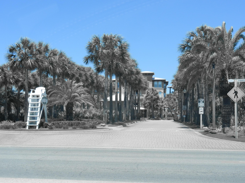 35 Seacrest Beach Boulevard UNIT C-401 Photo 33