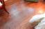 wood floors are eautiful