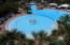 Seacrest is known for this awesome swimming pool!