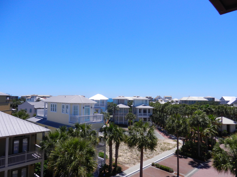 35 Seacrest Beach Boulevard UNIT C-401 Photo 65
