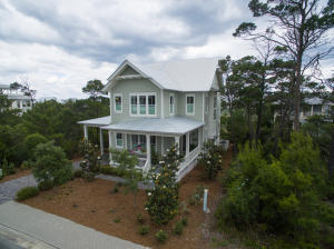 313 Morgans Trail, Santa Rosa Beach, FL 32459