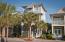 257 Beach Bike Way, Inlet Beach, FL 32461