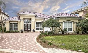 4604 Paradise Isle, Destin, FL 32541