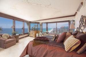 4376 Beachside II Drive, 4376, Miramar Beach, FL 32550