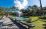 11 W Watercolor Boulevard, 302, Santa Rosa Beach, FL 32459