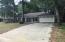 2805 TITLEIST Lane, Crestview, FL 32539
