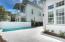 45 Abaco Lane, Rosemary Beach, FL 32461