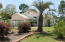 280 Somerset Bridge Road, Santa Rosa Beach, FL 32459