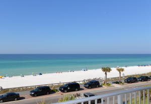 1200 Scenic Gulf Drive, B306, Miramar Beach, FL 32550
