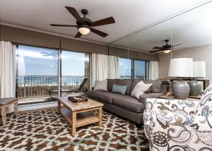 774 Sundial Court, 104 (2ND FLOOR), Fort Walton Beach, FL 32548
