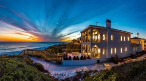 4905 W County Hwy 30A, Santa Rosa Beach, FL 32459